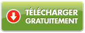 bouton_telecharger1