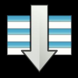 Modifier l'ordre du select des tris de liste produit, et définir une direction par défaut