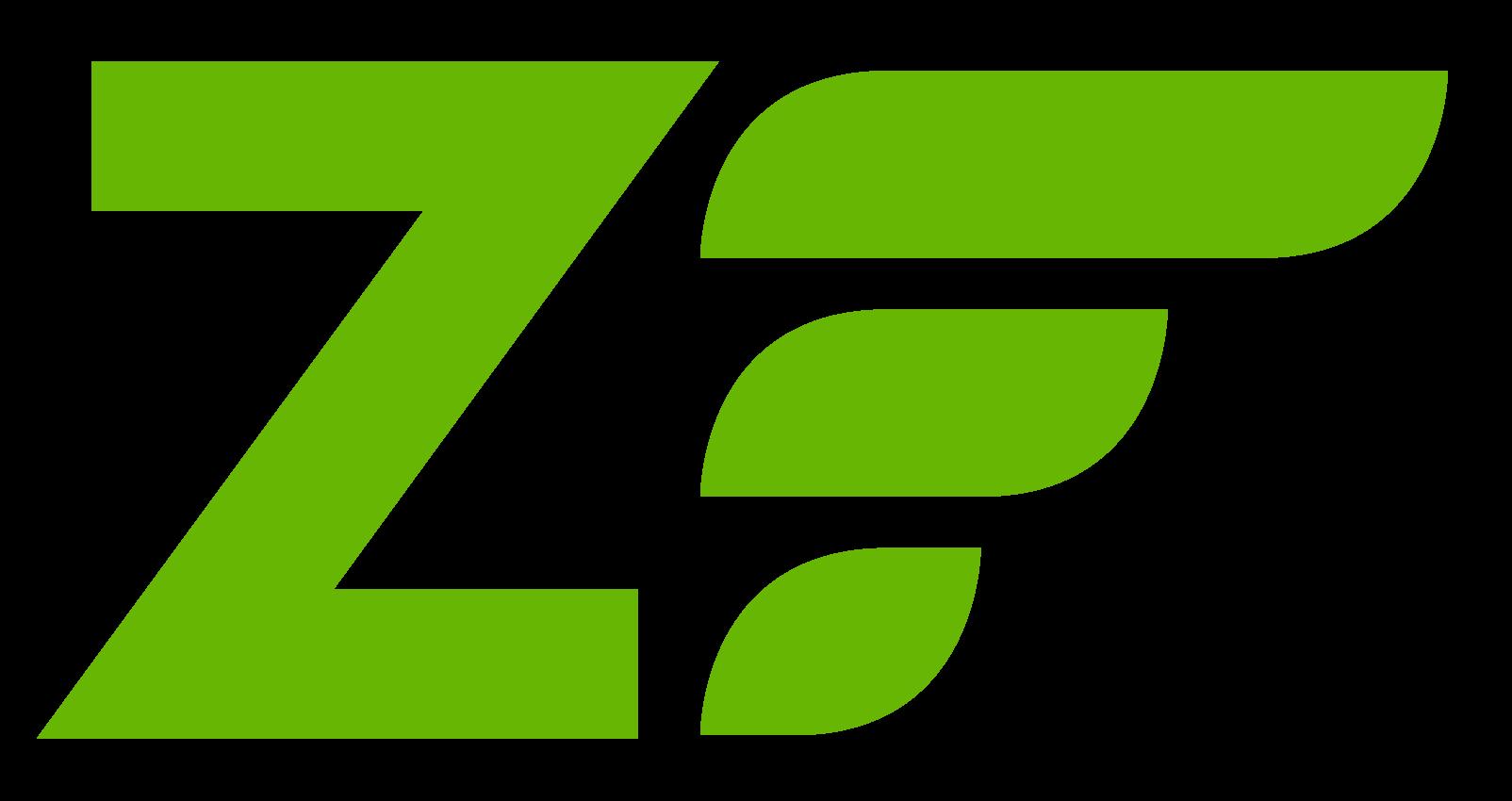 Faire des requêtes avec Zend Db sans écrire de SQL