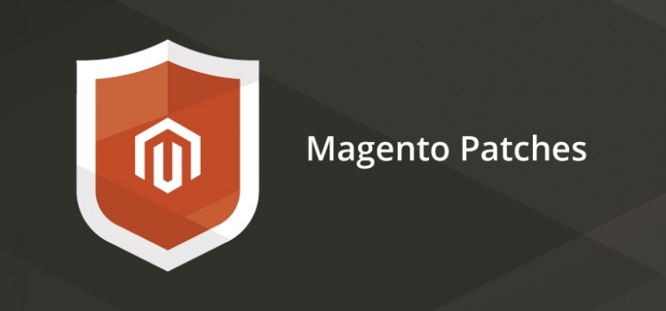 Mises à jour Magento 2.0.1, Magento CE 1.9.2.3, Magento EE 1.14.2.3 (PATCH SUPEE-7405, PATCH SUPEE-7616)