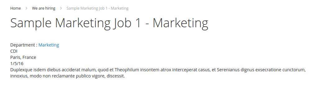 job_view