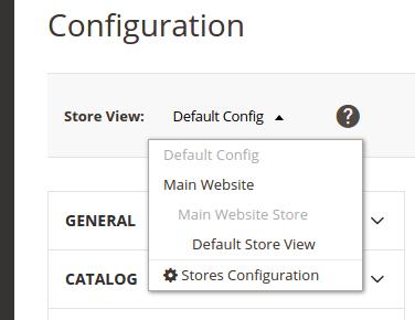 scope_store