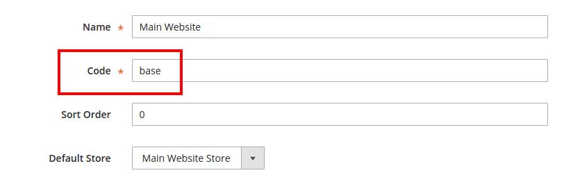 website_conf